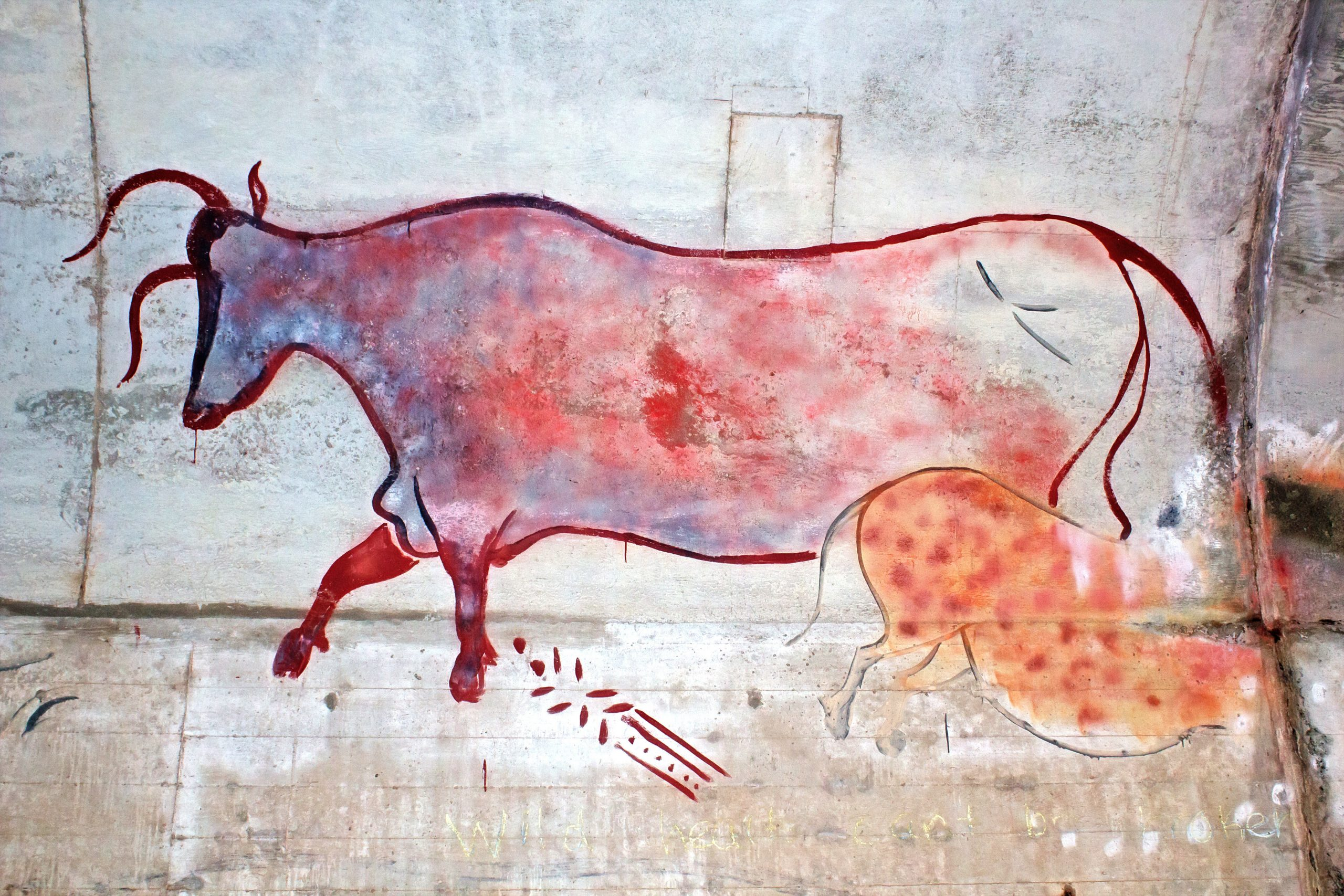 graffiti-animal_fk-2CU_