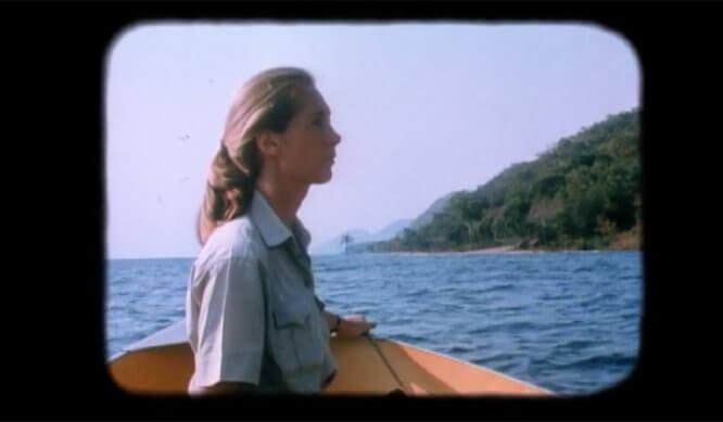 header-jane-goodall-boat01